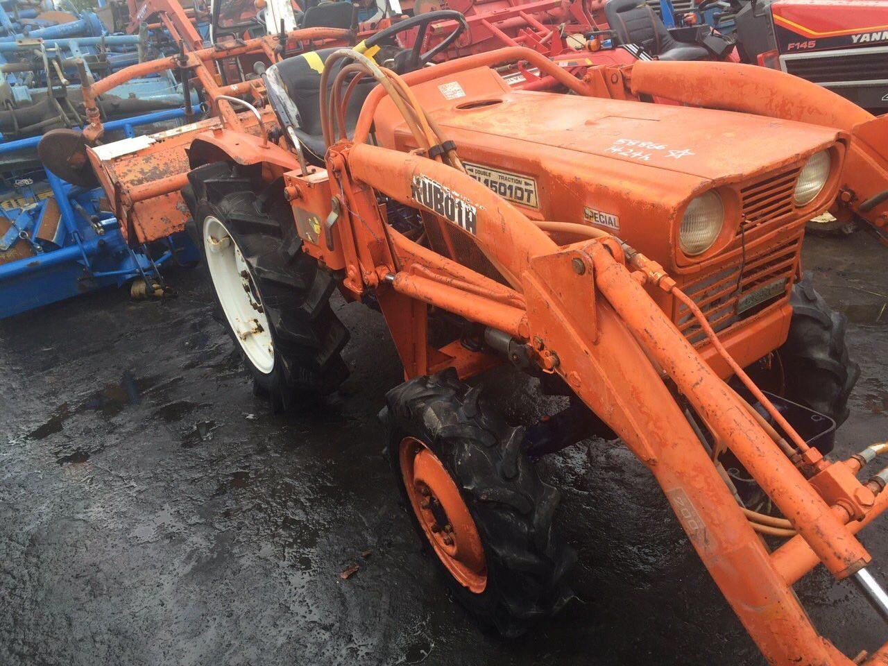 Купить трактор Беларус. - mtztrade.ru