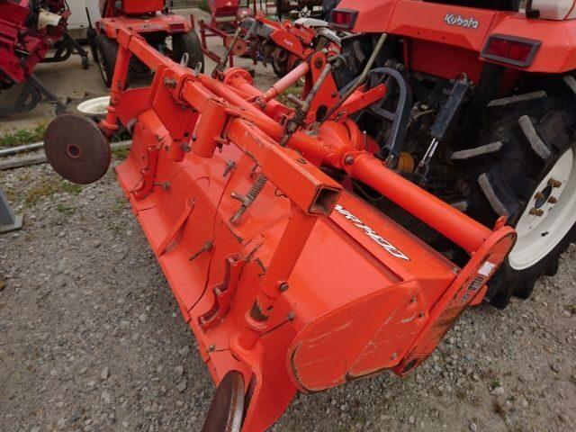 Kubota - traktor.od.ua