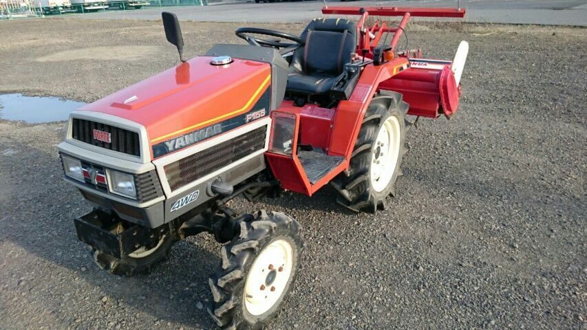 продажа надежных мини тракторов это основа, позволяющая
